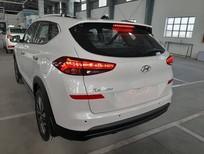 Giá xe Hyundai Tucson 2020, giảm 20tr ngay, đủ màu sẵn xe giao ngay