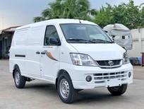 Bán xe tải Van Thaco Towner Van 2s - tải trọng 945kg - xe chạy giờ cấm