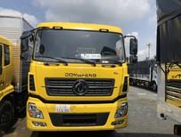 Cần mua xe tải 4 chân Dongfeng, mua xe tải 4 chân Dongfeng 2019