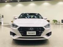 Hyundai Accent 2020 giá cực sốc