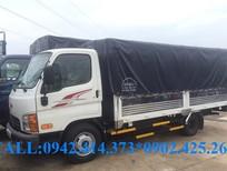 Công ty bán bạt xe tải chất lượng giá ưu đãi giao hàng đúng chất lượng