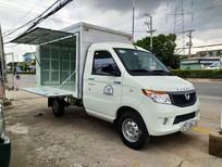 Kenbo 900kg thùng dài 2.6 mét - xe có sẵn