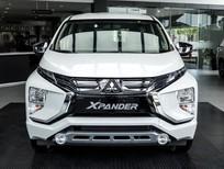 Xpander nhập khẩu nguyên chiếc Indonesia vẫn được hưởng 50% thuế trước bạ