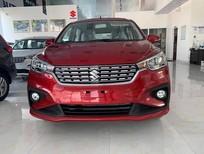 Bán xe Suzuki Ertiga 2020 giá rẻ chỉ với 510 triệu. Hotline: 0936.581.668
