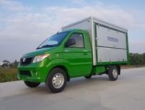 Đại lý xe tải Kenbo giá rẻ
