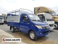 Xe tải Kenbo 990kg đời 2020 thùng 2m6