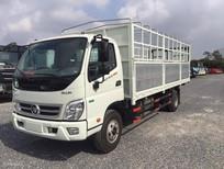 Bán xe Ollin120 tải trọng 7 tấn ở Hà Nội