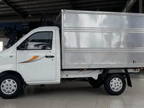 Bán xe tải Towner990 thùng kín tại Hà Nội