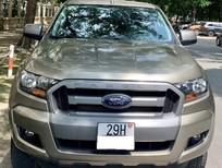 Cần bán gấp Ford Ranger XLS 2016, AT, 1 cầu, máy dầu, nhập khẩu