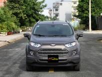 Cần bán Ford EcoSport 2017 giá cạnh tranh