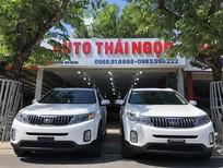Bán Kia Sorento 2.4GAT sản xuất 2019, đẹp nhất Việt Nam
