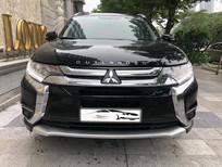 Bán Mitsubishi Outlander 2.0 model 2019 đẹp nhất Việt Nam