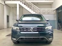 [Ưu đãi lớn] áp dụng CTKM đặc biệt xe Tiguan Luxury S lên đến 120 triệu đồng, giao xe tận nhà, LH Ms Uyên