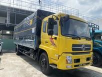 Bán xe tải 8 tấn máy Cummins B180 siêu khỏe giá rẻ giao xe trong ngày