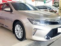 Bán Camry 2018, bs VIP 51H-2999x, xe đẹp keng, còn giảm giá mạnh