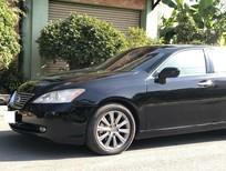 Cần bán Lexus ES 350 AT nhiều tiện nghi, đẹp như mới