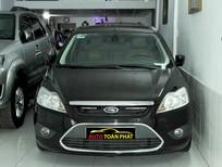 Cần bán lại xe Ford Focus 2012 giá cạnh tranh