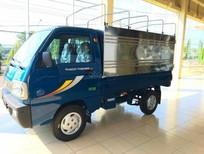 Xe tải 9 tạ Thaco Towner 800 có sẵn tại Hải Phòng