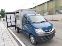 Thaco Towner 990 tải trọng 900kg, Thủ Đức, TP HCM