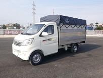 Giá bán xe tải Teraco 1 tấn Tera 100 lăn bánh tại Quảng Ninh và Hải Phòng