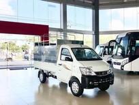 Xe tải Thaco TOWNER990 có sẵn tại Hải Phòng