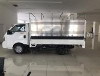 Xe tải Thaco Kia K250 có sẵn tại Hải Phòng