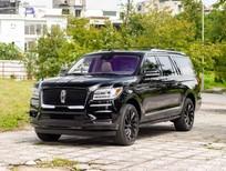 Bán Lincoln Navigator Reverse 2021 xe nhập khẩu Mỹ nguyên chiếc, mới 100%, giá cực tốt