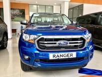 Cần bán Ford Ranger XLS AT 4x2