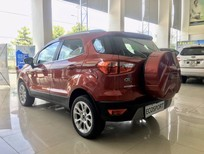 Cần bán xe Ford EcoSport 2021