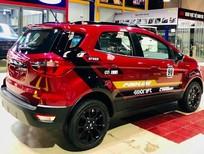Ford Ecosport new 2020 ,579 triệu