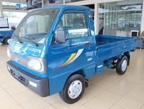 Xe tải 9 tạ Thaco TOWNER800 có sẵn giao ngay