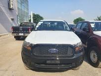 Bán xe Ford Ranger new 2021 mới