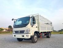 Xe tải Thaco Ollin 120 tải trọng 7 tấn tại Hải Phòng