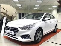 Bán xe Hyundai Accent 2020, giá giảm, thuế ưu đãi chỉ còn 1 tháng