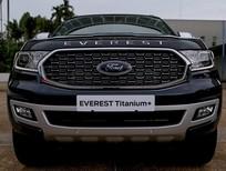 Bán ô tô Ford Everest 2021, nhập khẩu