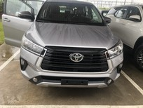 Bán ô tô Toyota Innova 2.0E