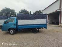 Cần bán xe tải Kia K250 mui bạt mới, cam kết tiến độ