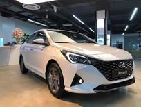Bán Hyundai Accent 2021, giá tốt nhất