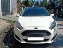 Chính chủ cần bán Ford Fiesta 1.5 Hatchback AT 2015
