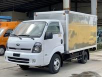 Xe tải KIA K250 2,4 tấn, có sẵn, giao ngay đời 2021