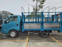 Xe tải KIA K200 tải trọng 1.49 tấn - Bình Thạnh, TP HCM