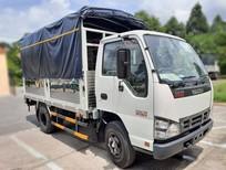 Ô Tô Hoàng Long - đại lý xe tải Isuzu chính hãng