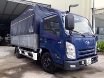 Đô Thành IZ65 1,9T xe mới chất lượng mới (giá thương lượng)