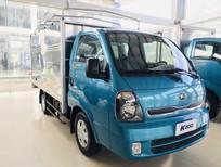 Kia K200 1t49 - Hỗ trợ vay 70-75%, giá thấp