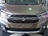 Bán Suzuki XL 7 2020, ưu đãi tháng 1 lên đến 25 triệu