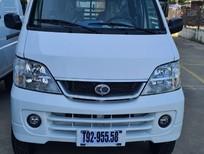 Bán ô tô Thaco TOWNER sản xuất năm 2020, màu trắng, giá chỉ 269 triệu