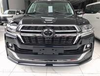 Giao ngay xe Toyota Landcruiser 4.6V8 Executive Lounge 2021 Trung Đông