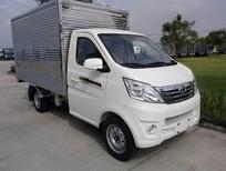 Bán xe tải dưới 1 tấn đi trong phố TERA 100, giá tốt nhất ở Hải Phòng - Quảng Ninh