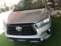 Bán Toyota Innova 2.0E 2020