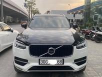 Bán Volvo XC90 T6 Inscription sản xuất 2017, xe đẹp, biển đẹp